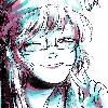 LilTeeKup's avatar
