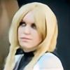 Liltemari's avatar