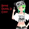 lilthewolf's avatar