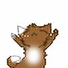 Liltigergaming's avatar