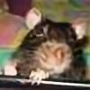 LilTina's avatar