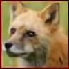 lilting's avatar