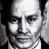Liltio's avatar
