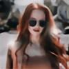 liltless's avatar