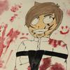 LilToxicLion's avatar