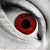 liltritter's avatar