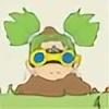 Liltrixie's avatar