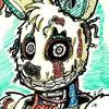 lilttemiss's avatar