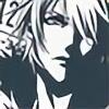 LilttleSarah's avatar
