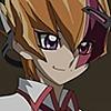 LilTwiilight's avatar