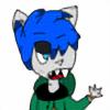 lilTyker's avatar