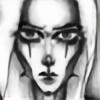 LiluAmber's avatar