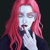 LiluBones's avatar
