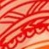 liluce's avatar