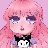 Lilucille's avatar