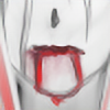LiluSycariKay's avatar
