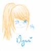 Lilwenn's avatar
