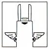 lilwetall's avatar