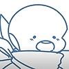Lilwhite123's avatar