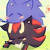 lilwhitefox2111's avatar