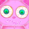 lilwinnie95's avatar