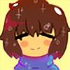lilwinry121's avatar
