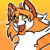lilwitchemi's avatar