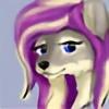 LilWolfStudios's avatar