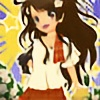 lilXblueXbunny's avatar