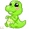 lilxtietara's avatar
