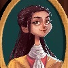 Lily-121's avatar