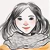 lily-azalea's avatar