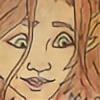Lily-Box's avatar