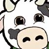 Lily-Bracegirdle's avatar