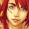 Lily-Fu's avatar