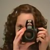 Lily-Gangsta's avatar