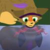 Lily-Heart's avatar