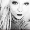 Lily-Heather's avatar