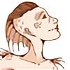 Lily-Kameleon's avatar