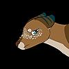 lily-kishiari's avatar