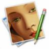 lily-macovei's avatar