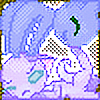 Lily-Mae13's avatar