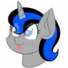 Lily-Sparkle's avatar
