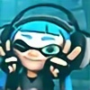 Lily-the-inkling's avatar