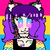Lily-The-Rockstar's avatar