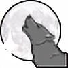 LILY-theWolf's avatar