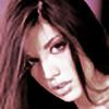 Lily-V's avatar