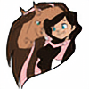 Lily122003's avatar