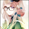 Lily12321's avatar