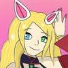 LilyAfton's avatar